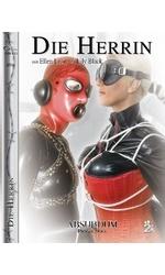 Erikoisfilmit DVD