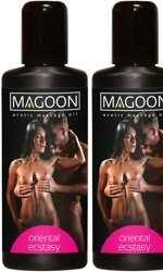 seksikauppa netissä sexy erotic massage