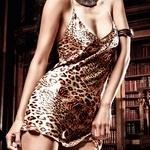 Baci Lingerie -mallisto naisille