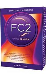 Muut kondomit