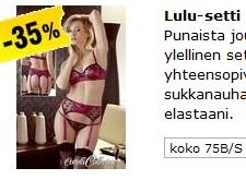 seksivarasto.com tuotekuva