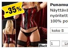 seksivarasto.com